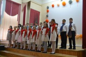 festival_druzhba_narodov3