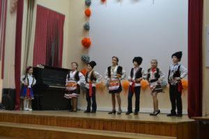 festival_druzhba_narodov4