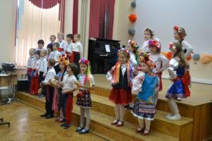 festival_druzhba_narodov5