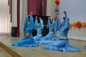 festival_druzhba_narodov