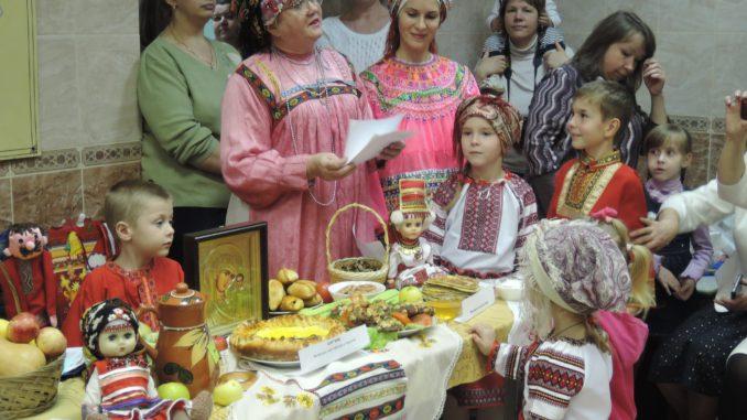 festival_mnogodetnyh_semej_vao