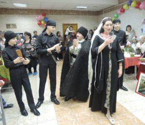 festival_mnogodetnyh_semej_vao1
