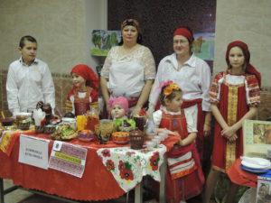 festival_mnogodetnyh_semej_vao12