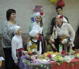 festival_mnogodetnyh_semej_vao2