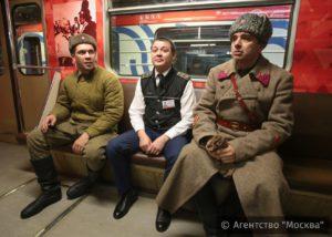 metro_polkovodtsy4