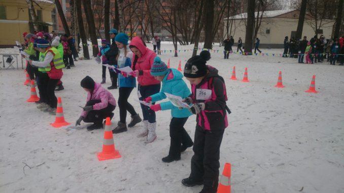 sportivnoe_orientirovanie2