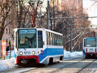 tramvaj34