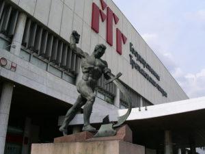tretyakovskaya_galereya1