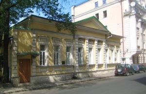 tretyakovskaya_galereya2