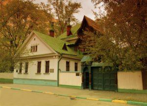 tretyakovskaya_galereya