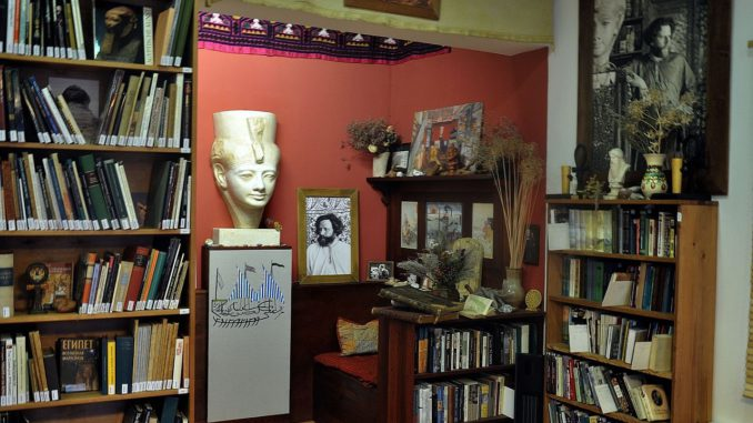 biblioteka_im-_m-a-_voloshina_zal_vostoka