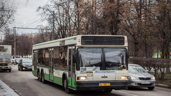 avtobus_230