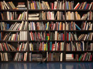 biblioteka_voloshina1