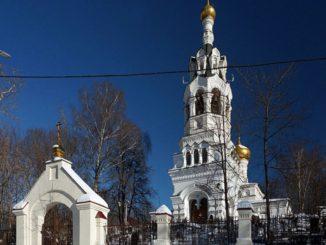 hram_ilii_proroka_v_cherkizove