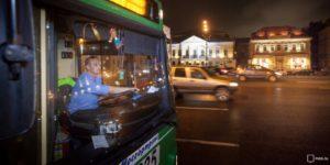 nochnye-avtobusy