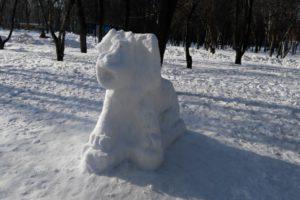 perovskpark1