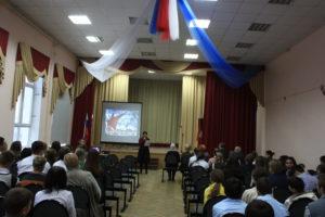 shkola_362_3
