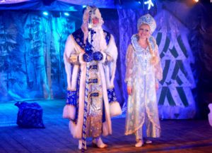 teatr-illyuzii