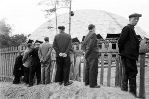 vystavka_sokolniki_1959