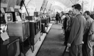 vystavka_sokolniki_1959_10