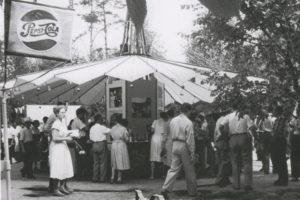 vystavka_sokolniki_1959_4