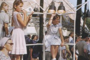 vystavka_sokolniki_1959_9