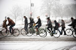 winter-cycling-safety