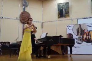 mariya-pavlenko