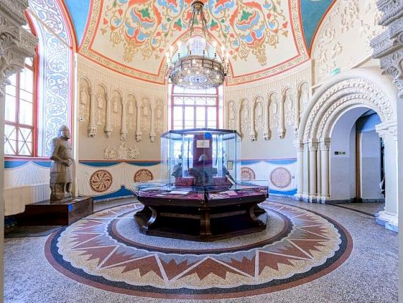 исторический_музей2