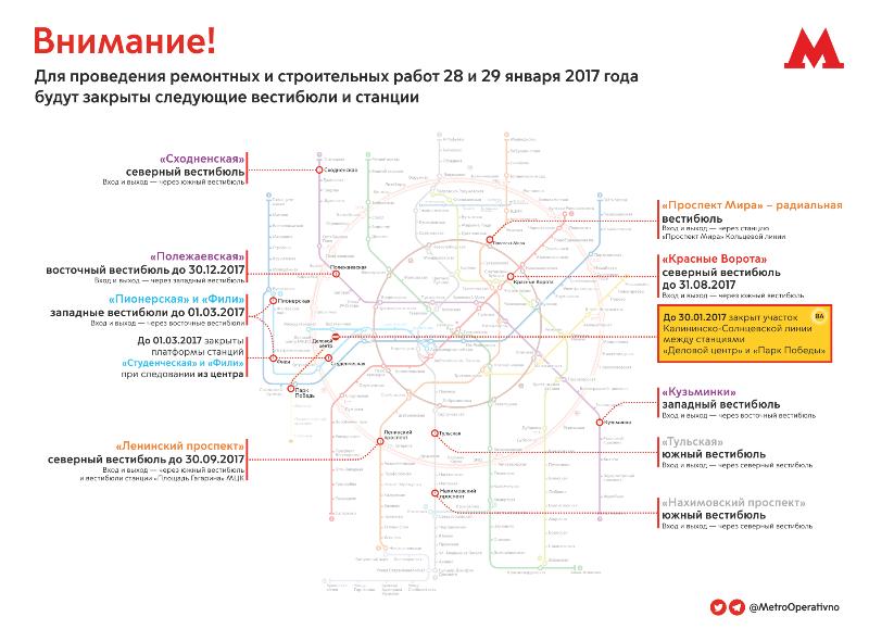 метро_закрытие