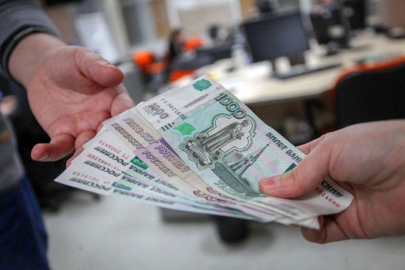 В каких случаях возвращается страховка по кредиту в втб 24