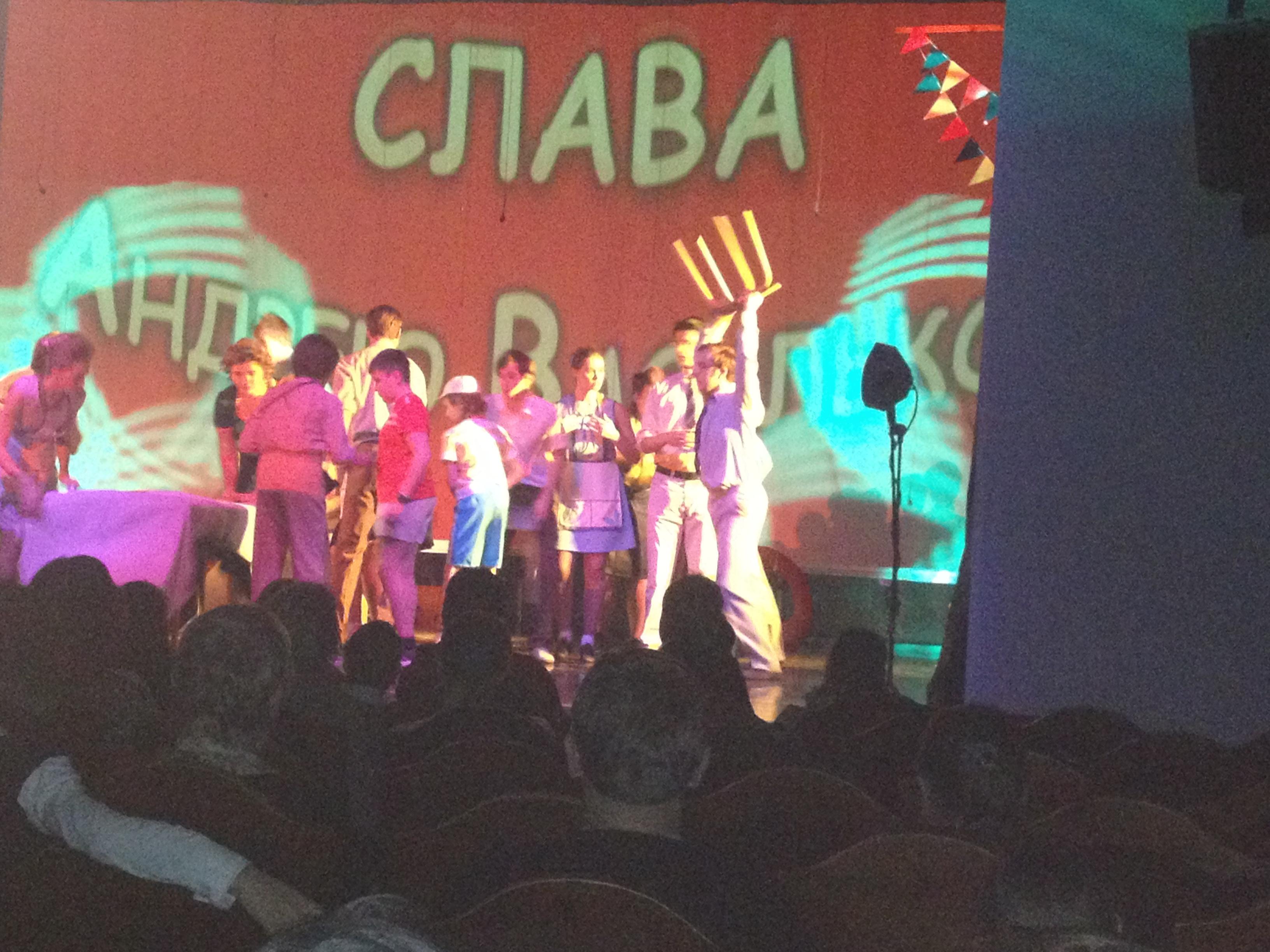 http://kmti.ru/