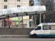 бесплатные маршрутные такси