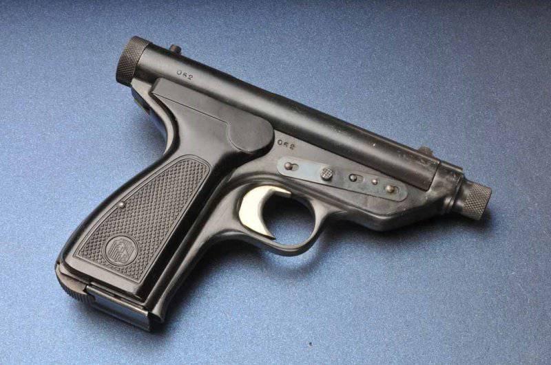 владельцам гражданского оружия