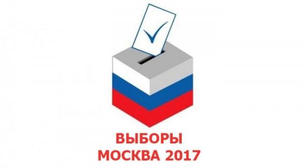 Выборы депутатов