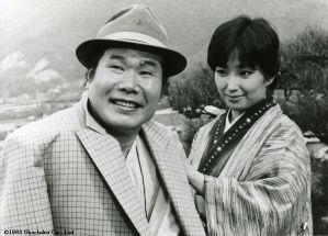показ японских фильмов
