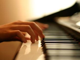 союз композиторов