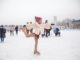 День зимних видов спорта