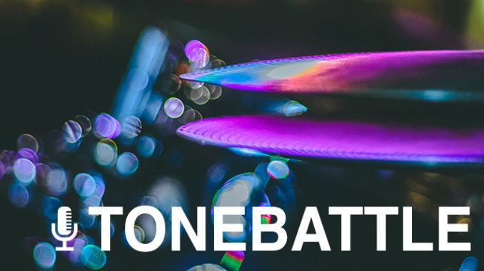 ToneBattle