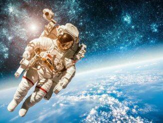 фестиваль пора в космос