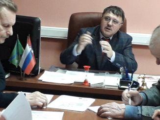депутаты муниципального округа восточный