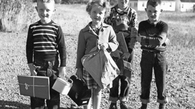 лекция о детской моде