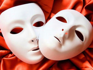 бесплатные театральные уроки