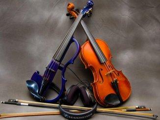 концерт классика на бис