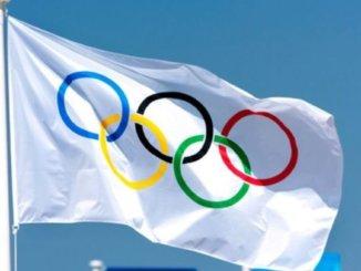 вопрос олимпийцу