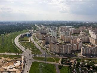 жилищник района косино-ухтомский
