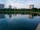 гольяновский и владимирский пруды