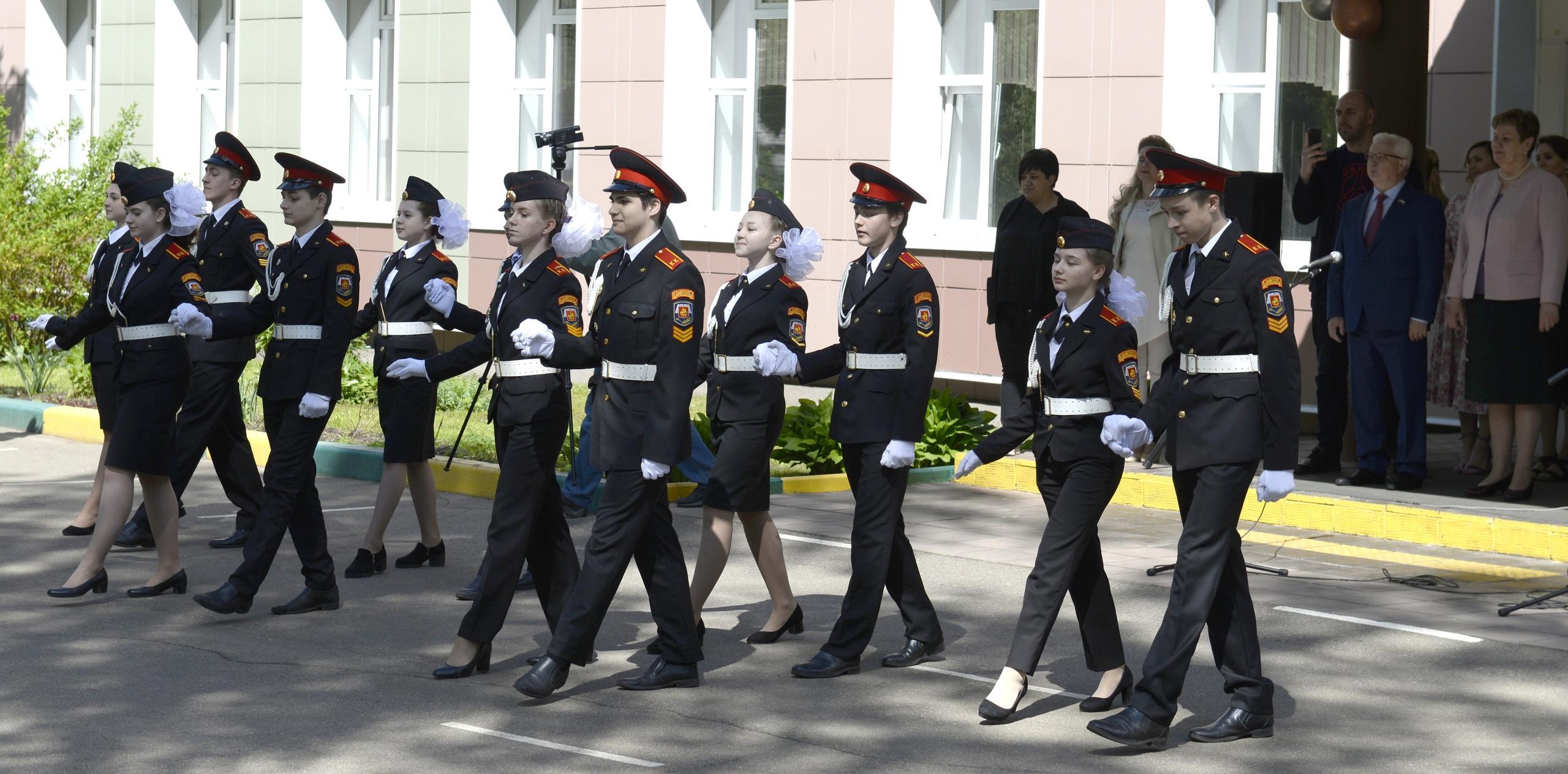 татьяна банчукова