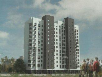строительство двух домов
