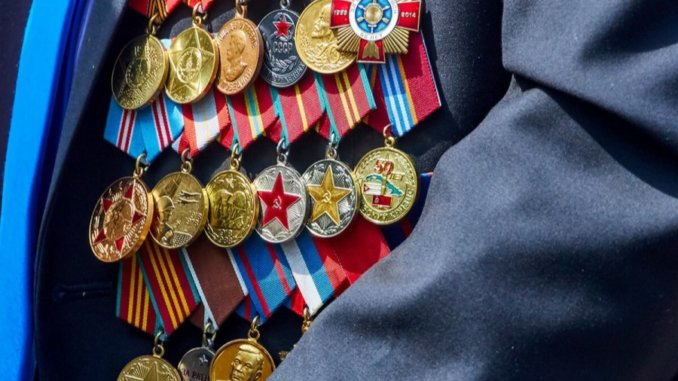 ветераны-москвичи
